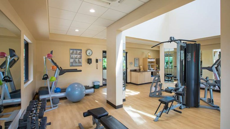 "The Villas of Grand Cypress Health. Images powered by <a href='http://web.iceportal.com'  target=""_blank"">Ice Portal</a>."