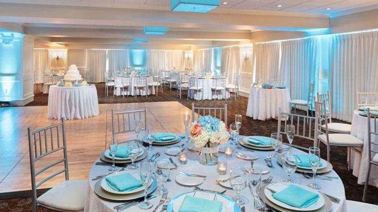 "Nantasket Beach Hotel & Conference Ctr Ballroom. Images powered by <a href=&#39;http://web.iceportal.com&#39;  target=""_blank"">Ice Portal</a>."