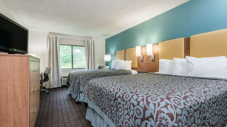 "Days Inn Ashland Room. Images powered by <a href='http://web.iceportal.com'  target=""_blank"">Ice Portal</a>."