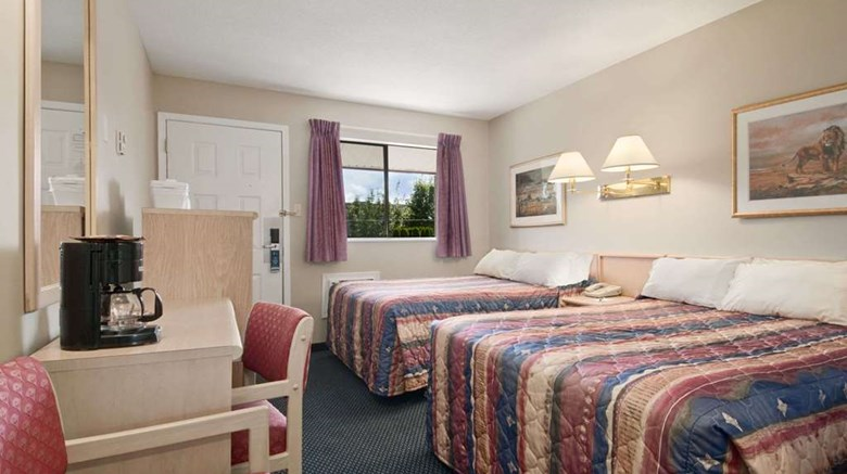 "Travelodge Courtenay Room. Images powered by <a href='http://web.iceportal.com'  target=""_blank"">Ice Portal</a>."
