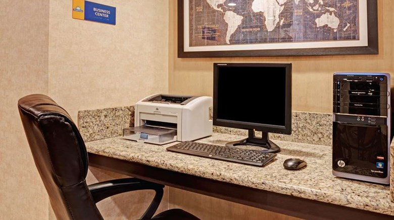 "Days Inn Woodland Other. Images powered by <a href='http://web.iceportal.com'  target=""_blank"">Ice Portal</a>."