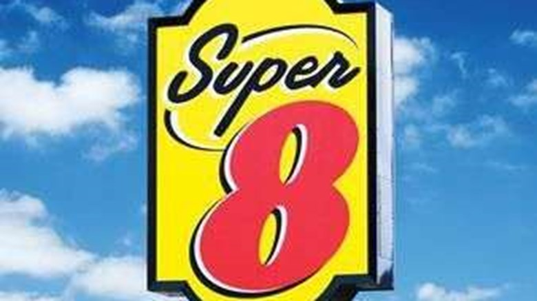 Super 8 By Wyndham Giddings Exterior Images Ed A Href Http
