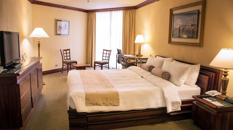 "Wyndham San Jose Herradura Hotel & Conv Suite. Images powered by <a href=&#39;http://web.iceportal.com&#39;  target=""_blank"">Ice Portal</a>."