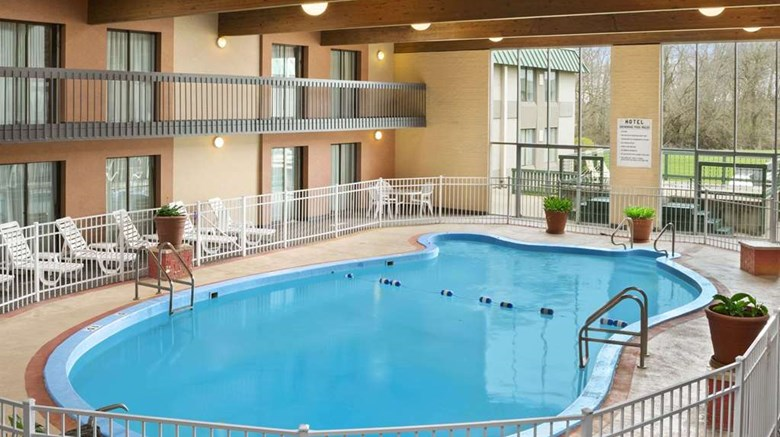 "Days Inn - Rock Falls Pool. Images powered by <a href='http://web.iceportal.com'  target=""_blank"">Ice Portal</a>."