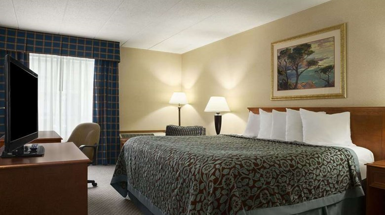 "Days Inn - Rock Falls Room. Images powered by <a href='http://web.iceportal.com'  target=""_blank"">Ice Portal</a>."