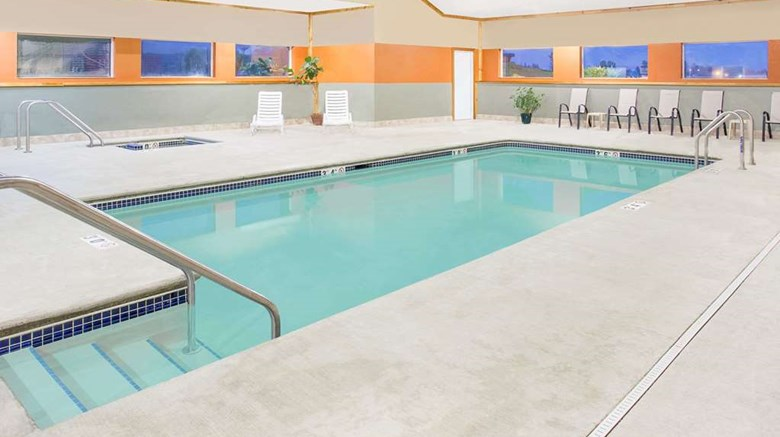 "Super 8 Darlington Pool. Images powered by <a href='http://web.iceportal.com'  target=""_blank"">Ice Portal</a>."
