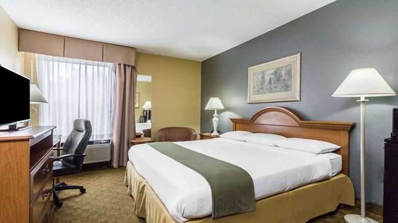 "Days Inn Selma Room. Images powered by <a href='http://web.iceportal.com'  target=""_blank"">Ice Portal</a>."