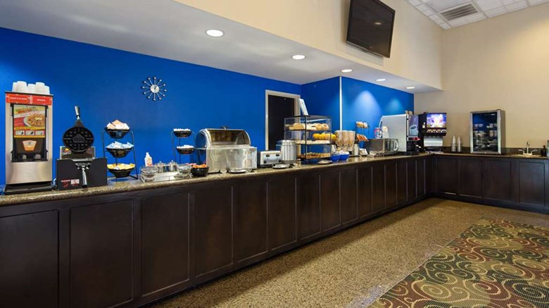 "Best Western Of Walterboro Other. Images powered by <a href='http://web.iceportal.com'  target=""_blank"">Ice Portal</a>."