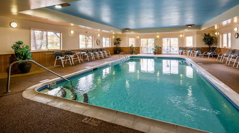 "Best Western Saranac Lake Pool. Images powered by <a href='http://web.iceportal.com'  target=""_blank"">Ice Portal</a>."