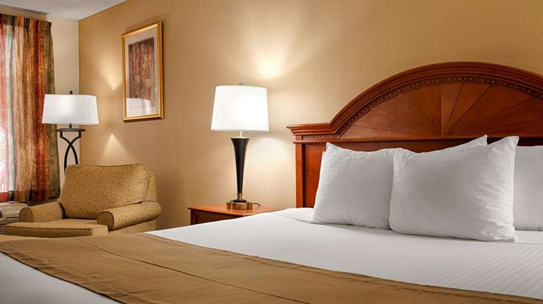 "Best Western Emporia Room. Images powered by <a href='http://web.iceportal.com'  target=""_blank"">Ice Portal</a>."