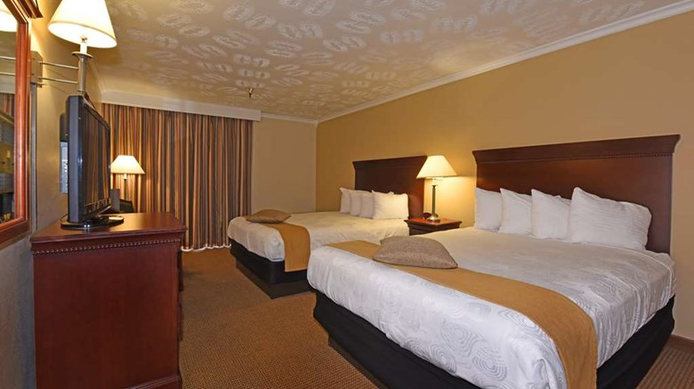 "Best Western Plus Ahtanum Inn Room. Images powered by <a href='http://web.iceportal.com'  target=""_blank"">Ice Portal</a>."