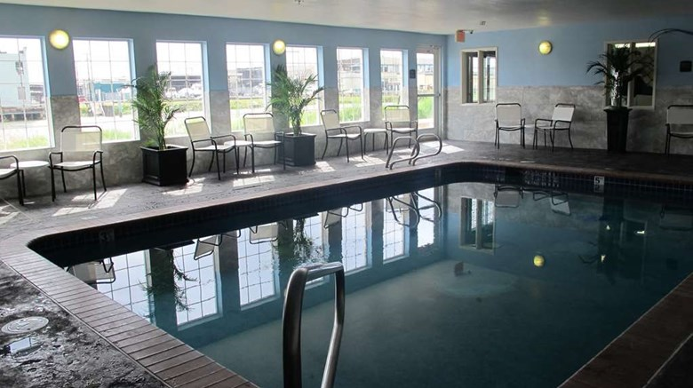 "Best Western Plus Aberdeen Pool. Images powered by <a href='http://web.iceportal.com'  target=""_blank"">Ice Portal</a>."