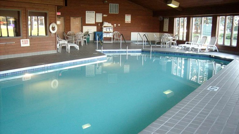 "Best Western Maritime Inn Pool. Images powered by <a href='http://web.iceportal.com'  target=""_blank"">Ice Portal</a>."