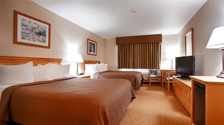 "Best Western Wittenberg Inn Room. Images powered by <a href='http://web.iceportal.com'  target=""_blank"">Ice Portal</a>."