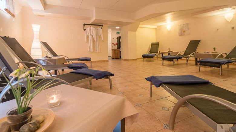 "Best Western Hotel Helmstedt Spa. Images powered by <a href='http://web.iceportal.com'  target=""_blank"">Ice Portal</a>."