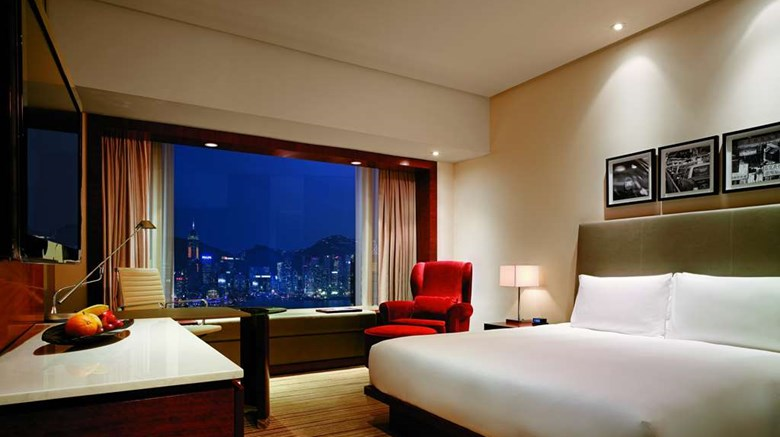 "Hyatt Regency Hong Kong, Tsim Sha Tsui Room. Images powered by <a href='http://web.iceportal.com'  target=""_blank"">Ice Portal</a>."