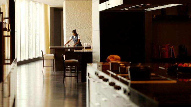 "Park Hyatt Hyderabad Recreation. Images powered by <a href='http://web.iceportal.com'  target=""_blank"">Ice Portal</a>."