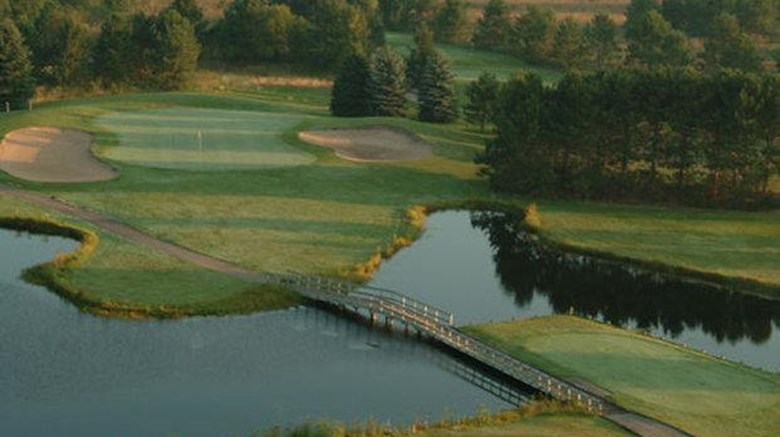 "Evergreen Resort Golf. Images powered by <a href='http://web.iceportal.com'  target=""_blank"">Ice Portal</a>."