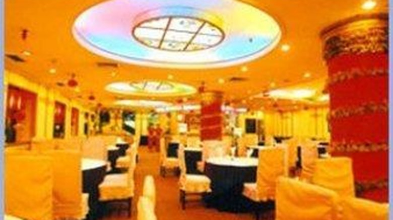 "Yue Xiu Hotel Restaurant. Images powered by <a href=&#39;http://web.iceportal.com&#39;  target=""_blank"">Ice Portal</a>."