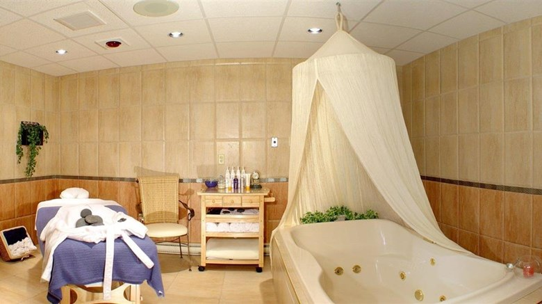 "Old Orchard Inn Spa. Images powered by <a href='http://web.iceportal.com'  target=""_blank"">Ice Portal</a>."