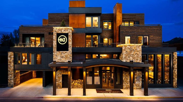 "Hotel Jackson Exterior. Images powered by <a href='http://web.iceportal.com'  target=""_blank"">Ice Portal</a>."