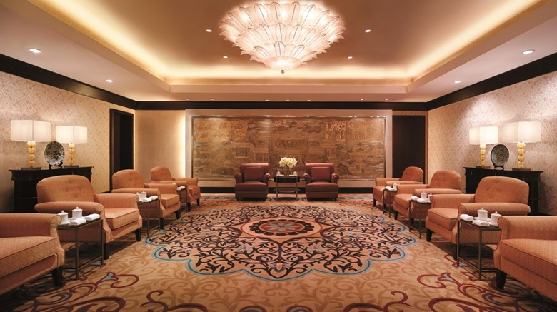 "Shangri-La Hotel, Xian Ballroom. Images powered by <a href='http://web.iceportal.com'  target=""_blank"">Ice Portal</a>."