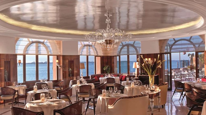 "Belmond Hotel Cipriani Restaurant. Images powered by <a href=&#39;http://web.iceportal.com&#39;  target=""_blank"">Ice Portal</a>."