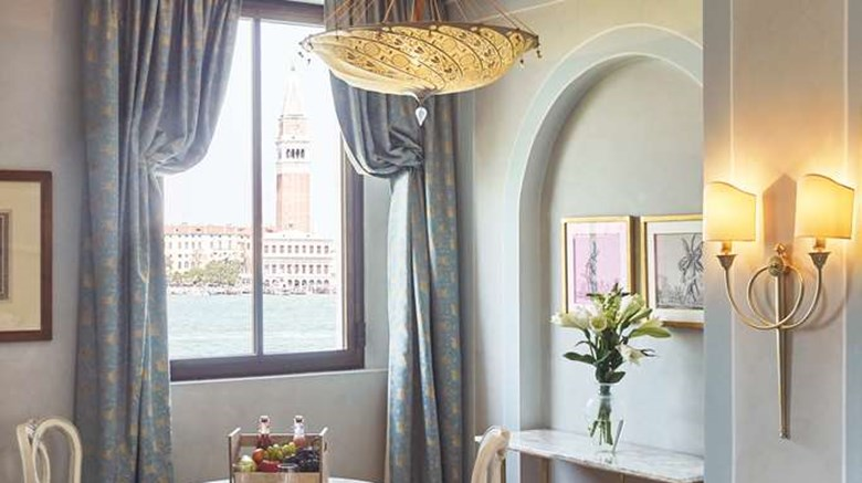 "Belmond Hotel Cipriani Room. Images powered by <a href=&#39;http://web.iceportal.com&#39;  target=""_blank"">Ice Portal</a>."