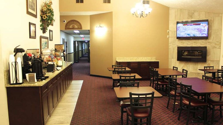 "Days Inn Cedars Inn & Suites Ritzville Other. Images powered by <a href='http://web.iceportal.com'  target=""_blank"">Ice Portal</a>."