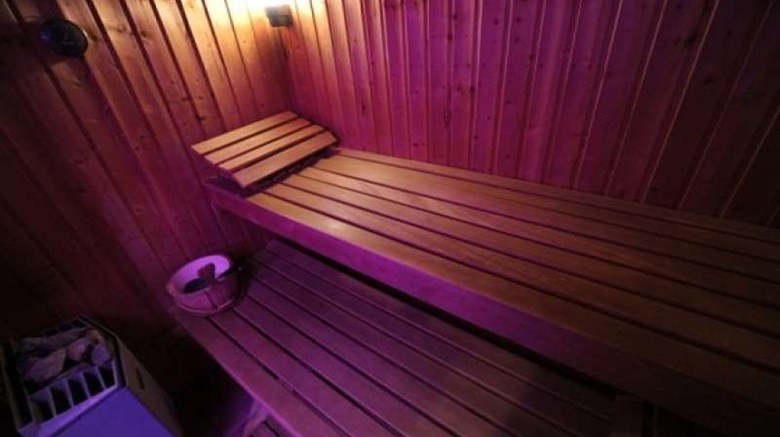 "Hotel du Vieux Saule Spa. Images powered by <a href='http://web.iceportal.com'  target=""_blank"">Ice Portal</a>."