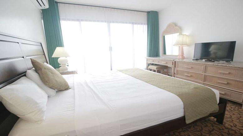 "SureStay Hotel by BW Guam Palmridge Suite. Images powered by <a href=&#39;http://web.iceportal.com&#39;  target=""_blank"">Ice Portal</a>."
