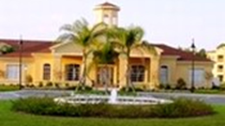 Advantage Vacation Homes Kissimmee Fl Hotels Hotels In