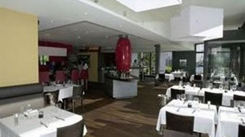 "Belair Hotel Restaurant. Images powered by <a href='http://www.leonardo.com'  target=""_blank"">Leonardo</a>."
