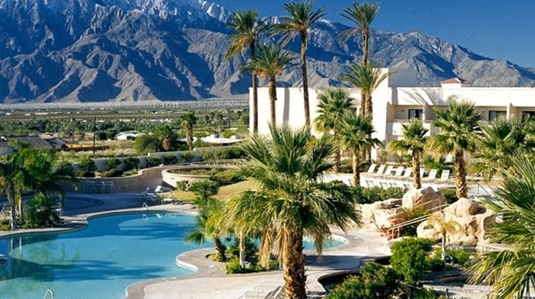 Miracle Springs Resort And Spa Exterior Images Ed By A Href Http