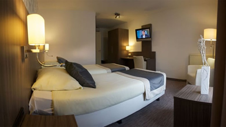 "Asteria Hotel-Venray Other. Images powered by <a href='http://www.leonardo.com'  target=""_blank"">Leonardo</a>."