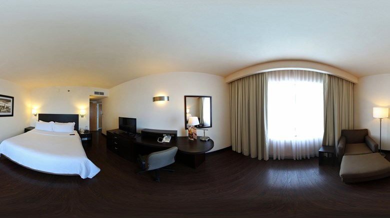 "Fiesta Inn Cuernavaca Suite. Images powered by <a href='http://www.leonardo.com'  target=""_blank"">Leonardo</a>."