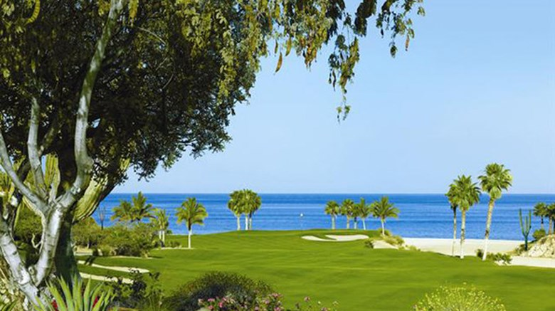 "One&Only Palmilla Resort Golf. Images powered by <a href=&#39;http://www.leonardo.com&#39;  target=""_blank"">Leonardo</a>."
