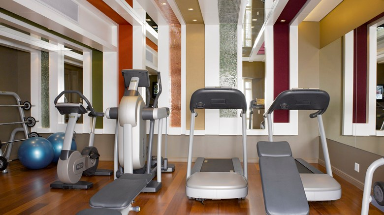 "Cape Grace Health Club. Images powered by <a href=&#39;http://www.leonardo.com&#39;  target=""_blank"">Leonardo</a>."