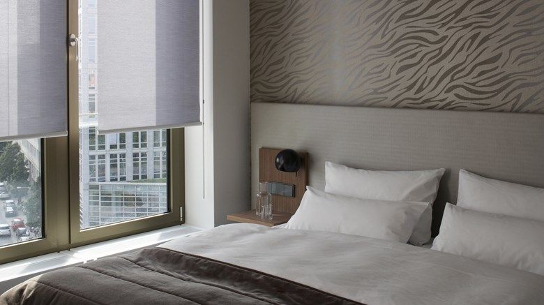 cosmo hotel berlin mitte a design hotel room images powered by