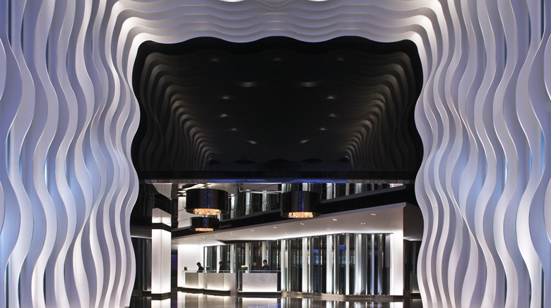 "The Mira Hong Kong, a Design Hotel Exterior. Images powered by <a href='http://www.leonardo.com'  target=""_blank"">Leonardo</a>."