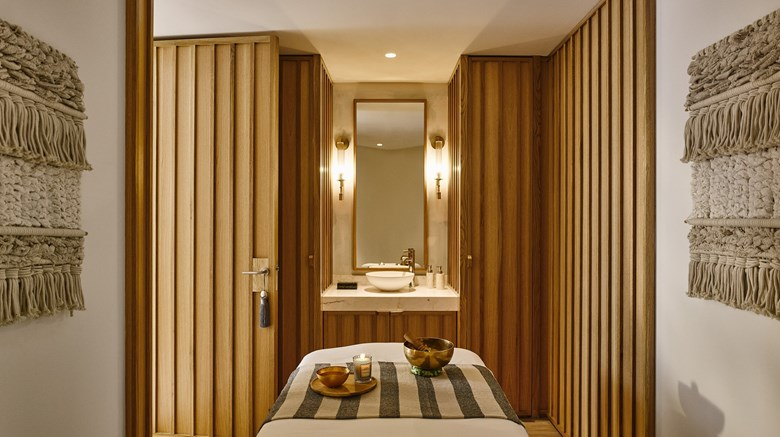 "Nobu Hotel Ibiza Bay Spa. Images powered by <a href=&#39;http://www.leonardo.com&#39;  target=""_blank"">Leonardo</a>."