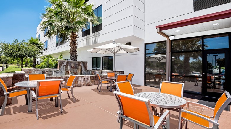 "SpringHill Suites San Antonio SeaWorld Other. Images powered by <a href=&#39;http://www.leonardo.com&#39;  target=""_blank"">Leonardo</a>."