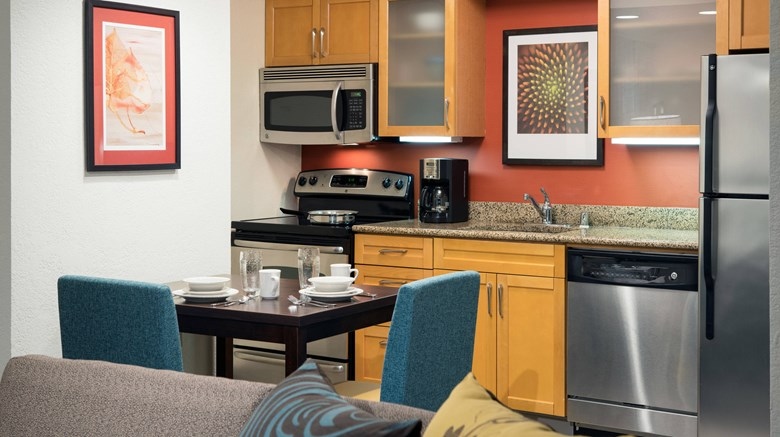 Residence Inn Costa Mesa Newport Beach Suite Images Ed By A Href