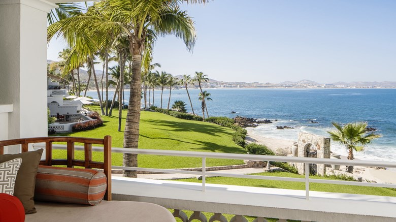 "One&Only Palmilla Resort Suite. Images powered by <a href=&#39;http://www.leonardo.com&#39;  target=""_blank"">Leonardo</a>."