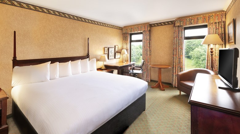"Copthorne Hotel Cardiff Room. Images powered by <a href='http://www.leonardo.com'  target=""_blank"">Leonardo</a>."