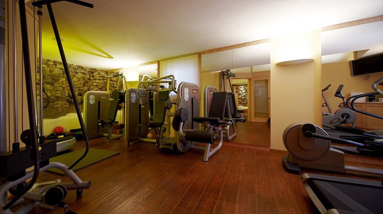 "Zum Adler Ferienhotel Health Club. Images powered by <a href=&#39;http://www.leonardo.com&#39;  target=""_blank"">Leonardo</a>."