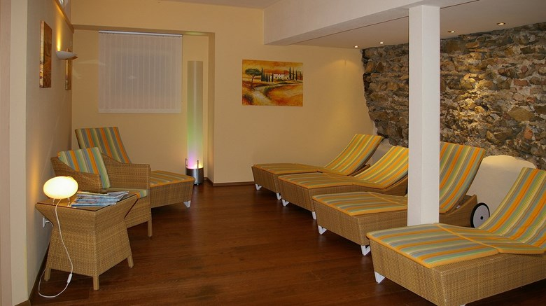 "Zum Adler Ferienhotel Spa. Images powered by <a href=&#39;http://www.leonardo.com&#39;  target=""_blank"">Leonardo</a>."