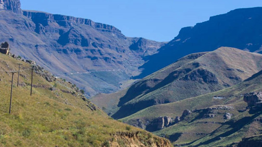 lesotho_feature