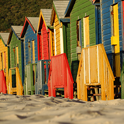 <p>Cape Town is the last stop during a 14-day trip through South Africa. // © 2017 Creative Commons user <a...