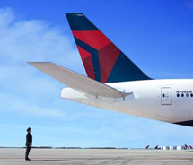 MLT Vacations' joint decision to split from United Vacations is part of the wholesaler's strategy to focus on parent company Delta Air Lines. // (c)...